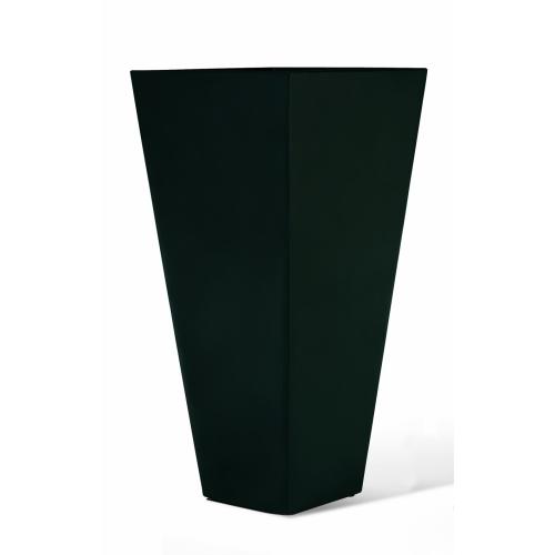 Vaso Y-Pot Slide