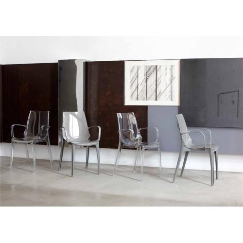 Sedia Vanity Scab Design