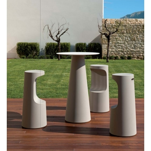 Tavolino Fura Table