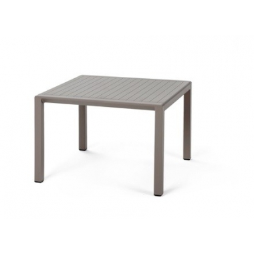 Tavolino Aria 60 Nardi