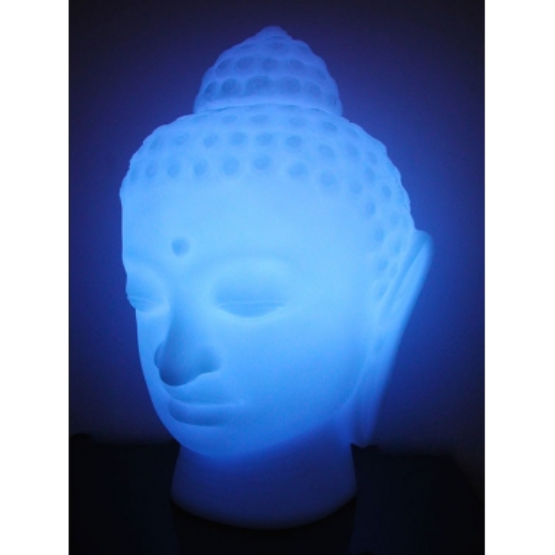 Lampada Buddha Slide