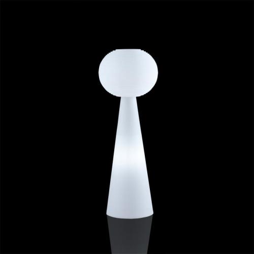 Lampada Pivot Molly Slide