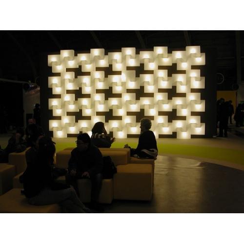 Lampada Pzl-Slot Slide