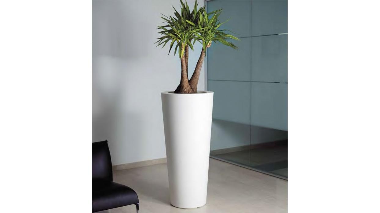 Vaso khilia modello ilie arredare moderno for Vasi arredamento moderno