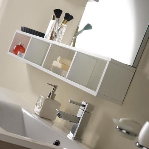 Mobile bagno modello Venere107 Labor Legno