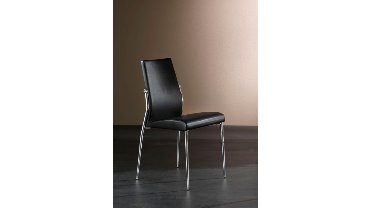 Sedie in pelle tomasucci ~ bukadar.info = galleria di sedie foto e