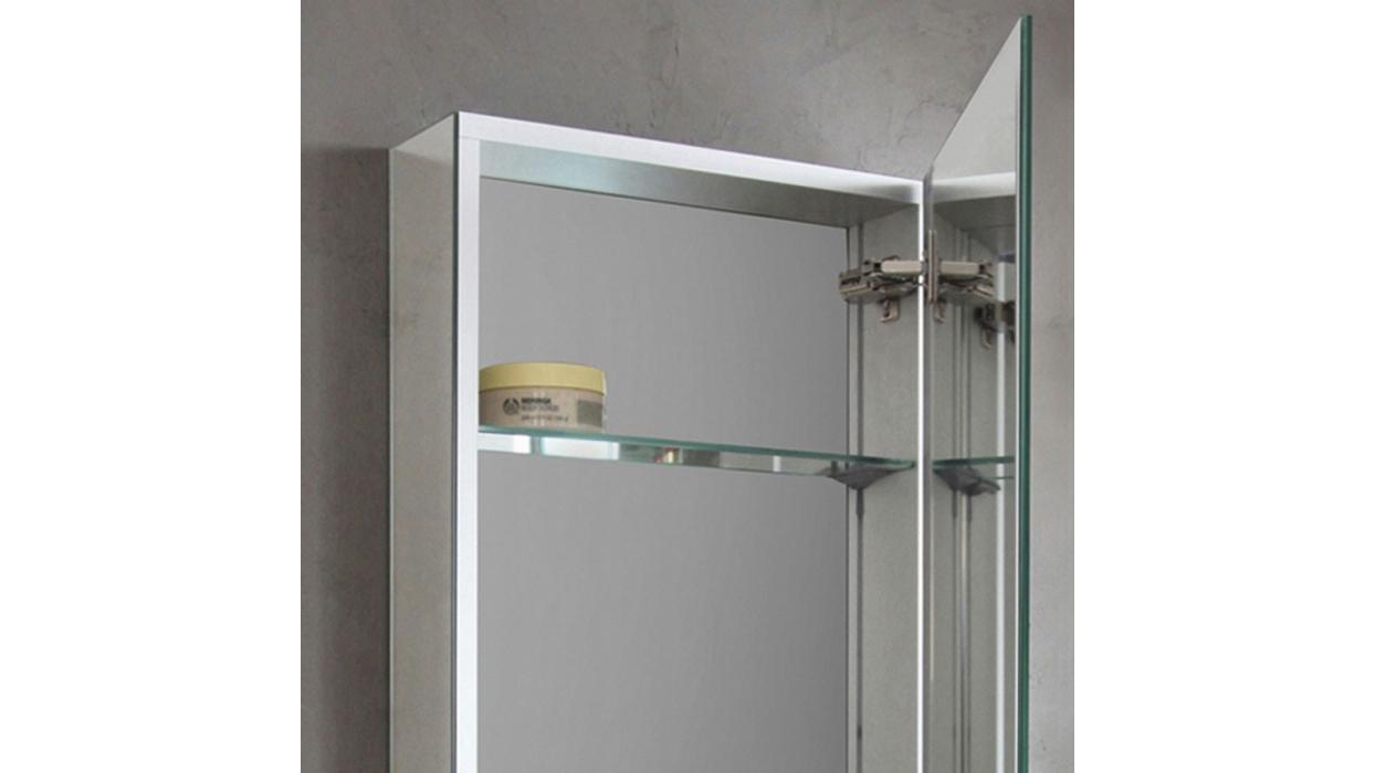 Tomasucci meuble de bain colonne for Mobile bagno colonna