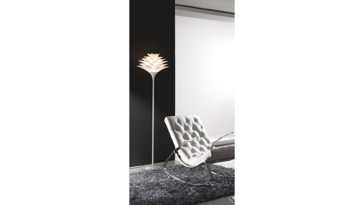 Lampade a stelo di design i diversi stili e modelli foto e prezzi