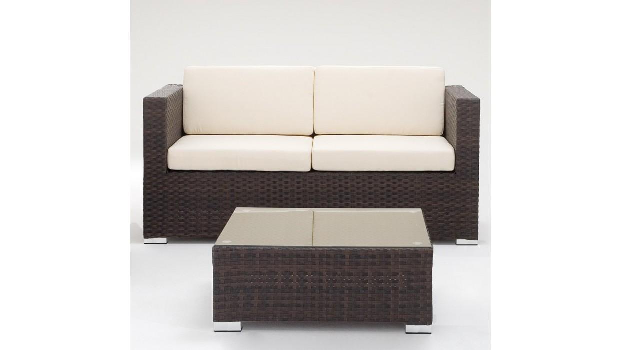 Set grattoni modello sole arredare moderno - Set divano giardino ...