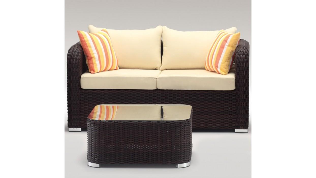 Set grattoni modello urano arredare moderno - Set divano giardino ...