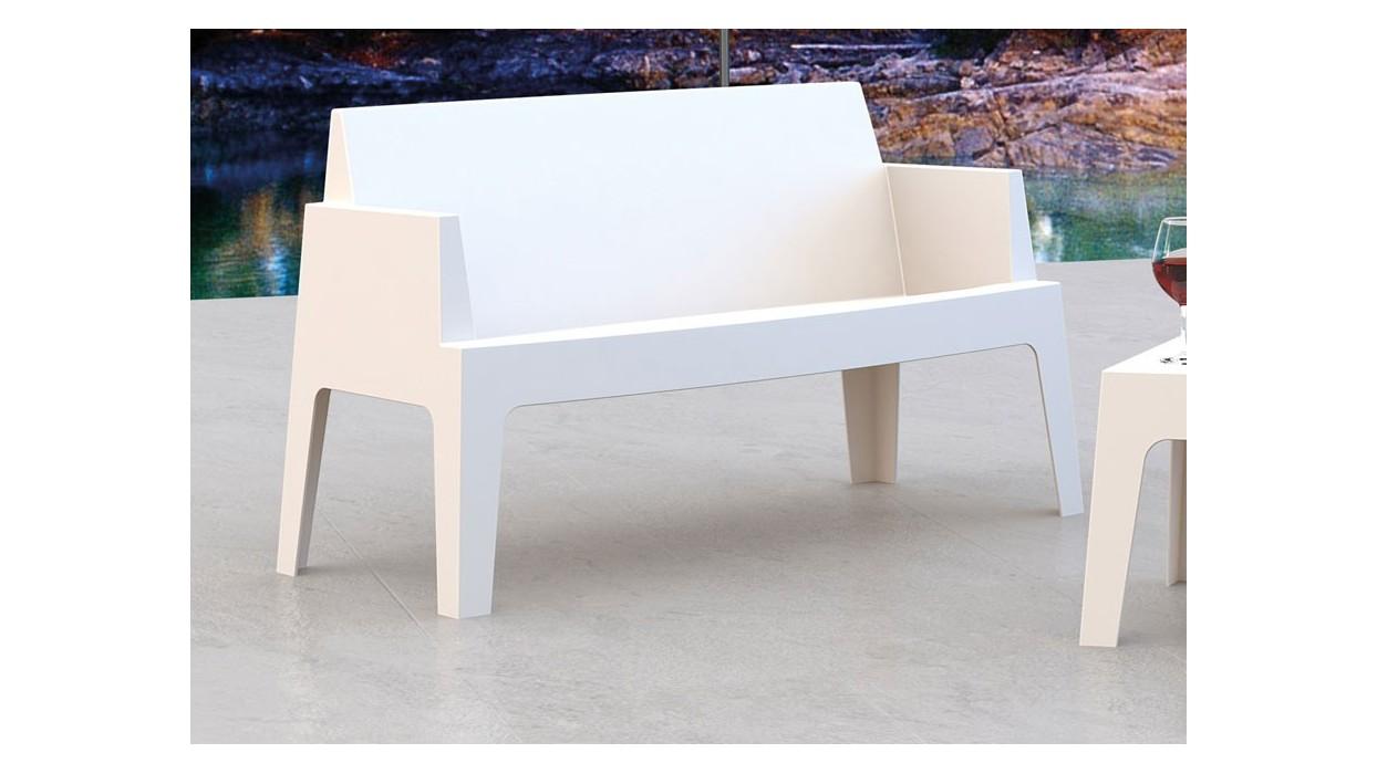 Set Grattoni modello Box - ARREDARE MODERNO