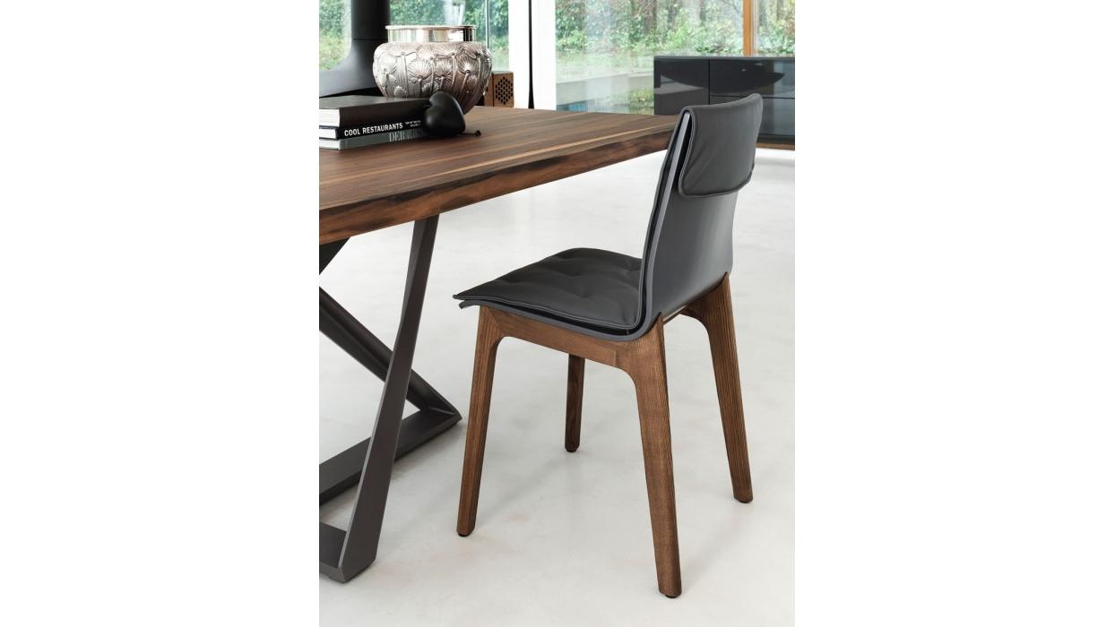 Bontempi sedie images tavoli e sedie bontempi a lissone