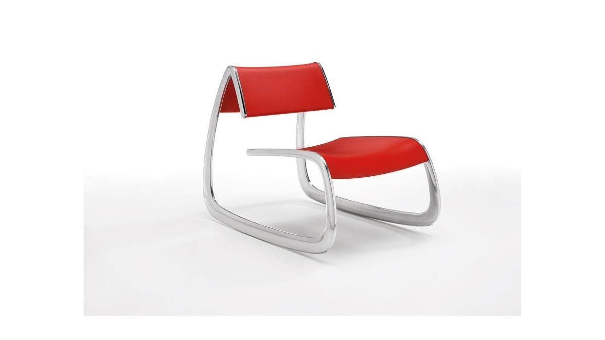 Sedia infiniti design g chair arredare moderno for Sedia g