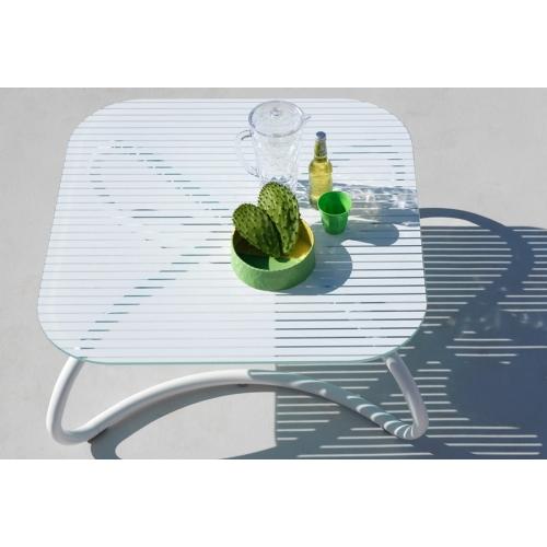 Tavolino Loto Relax 95 Nardi