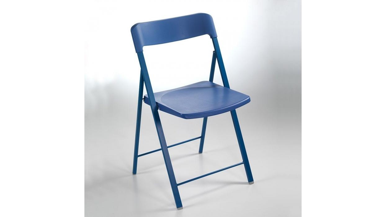 sedia pezzani modello zeta arredare moderno On sedia zeta