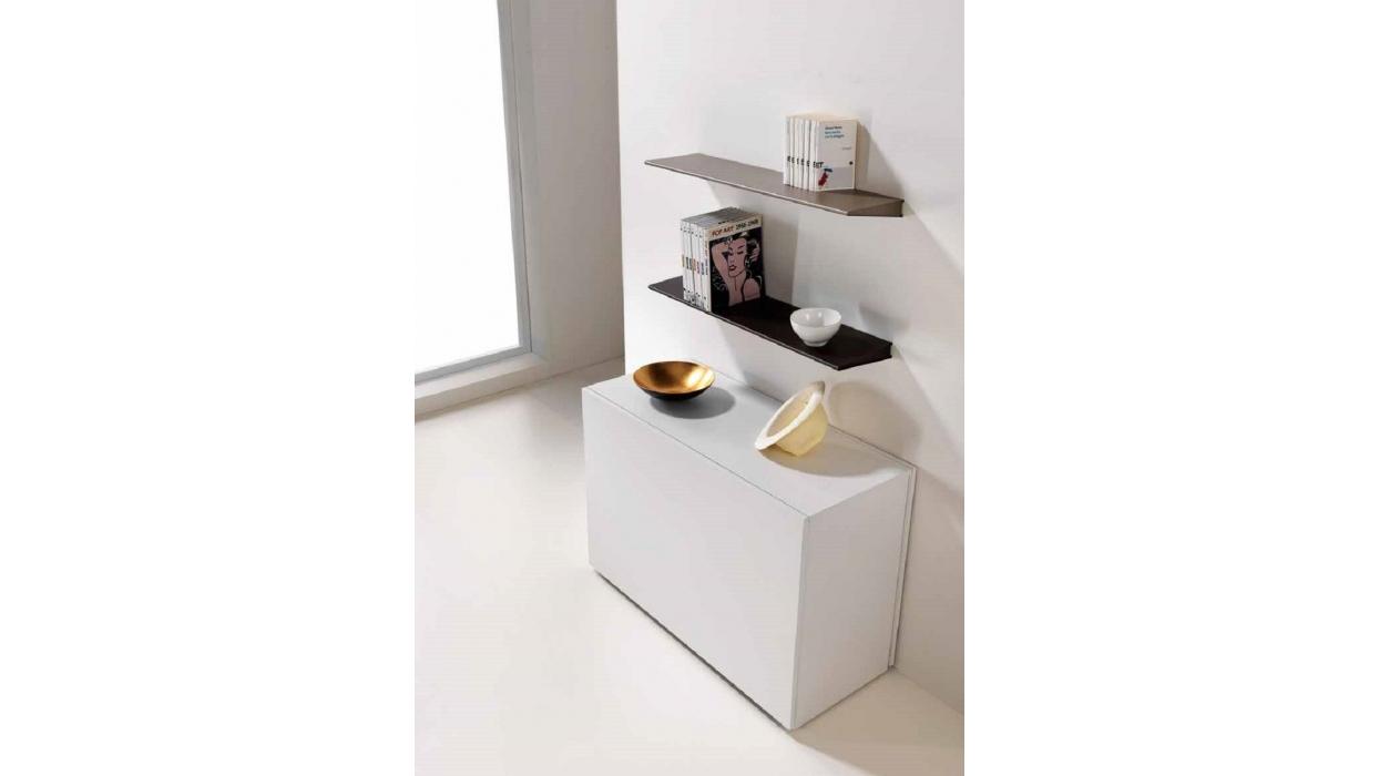 Ikea tavolo consolle beautiful consolle allungabile - Tavolo apribile ikea ...