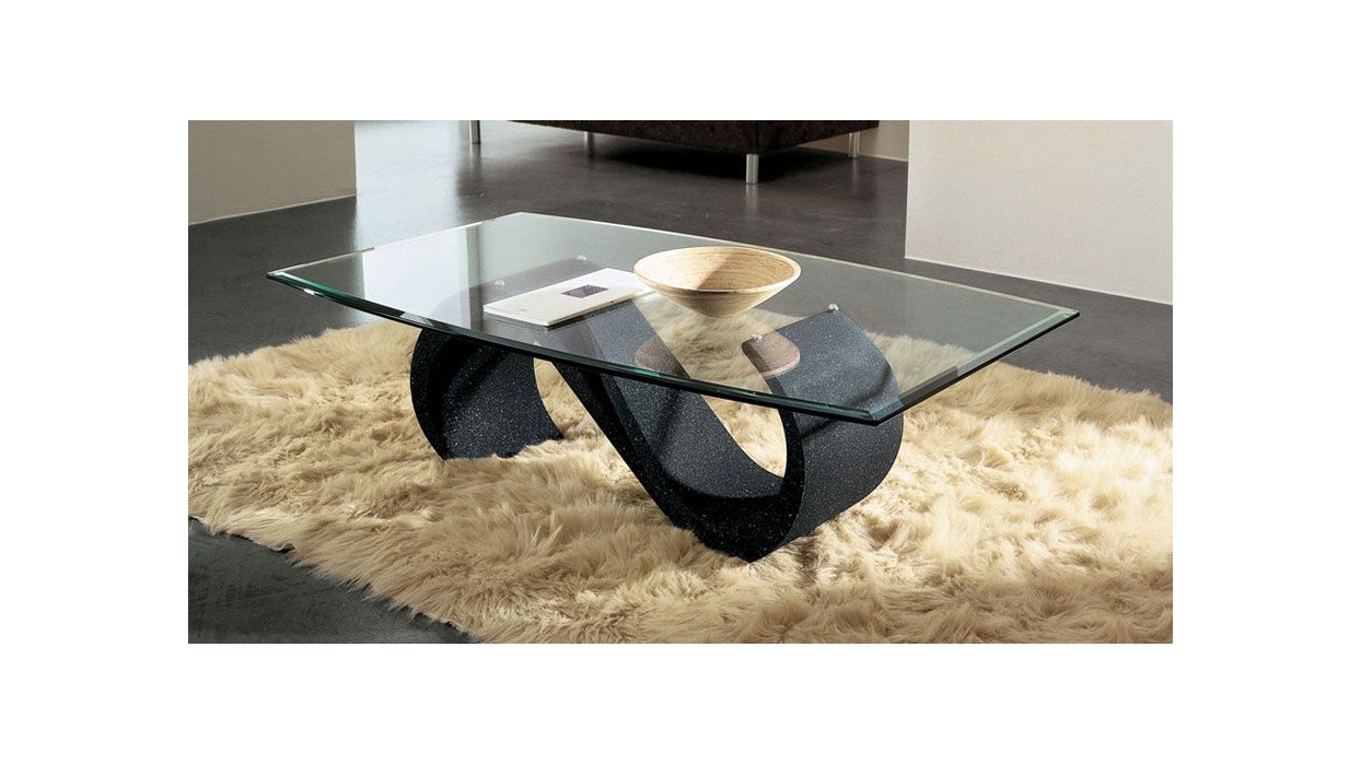 Tavolino Salotto Verde : Tavolino la primavera modello mara arredare moderno