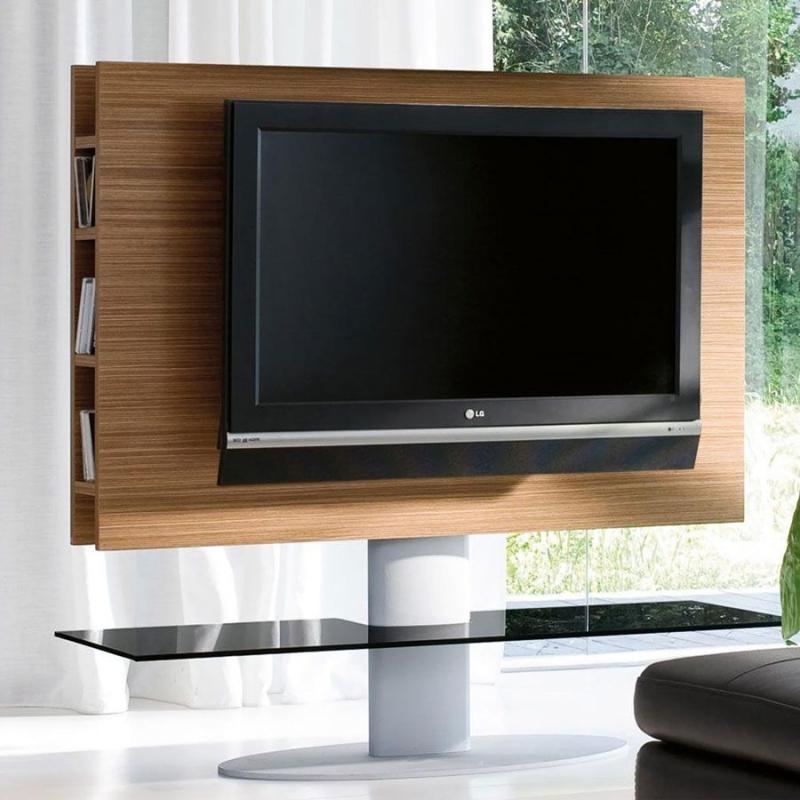 Porta tv tonin casa modello cortes arredare moderno - Mobili porta tv moderni ...