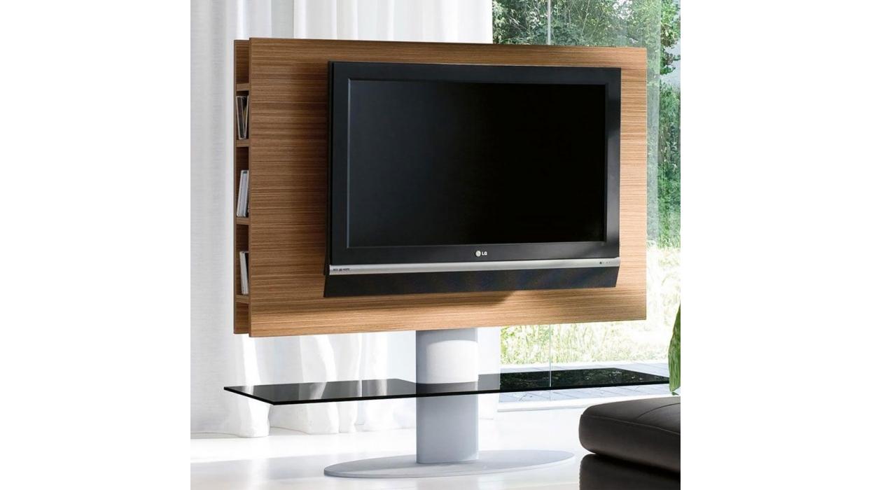 Porta tv tonin casa modello cortes arredare moderno for Mobili porta tv moderni economici