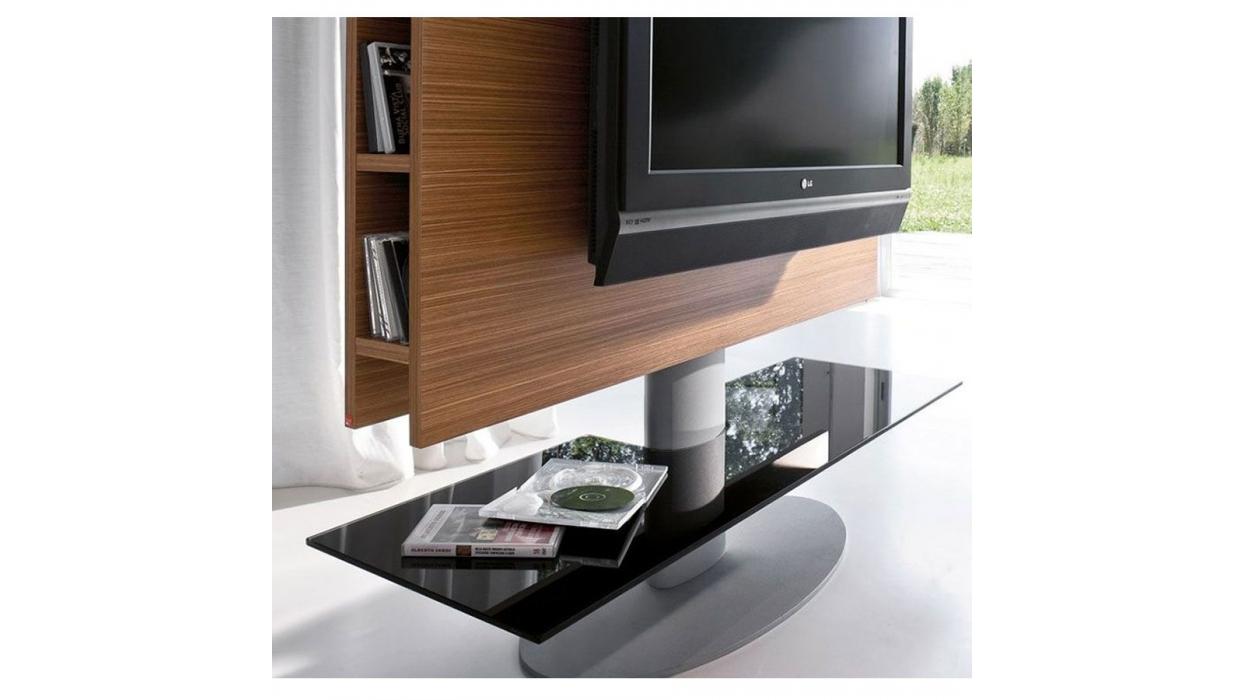 Porta tv tonin casa modello cortes arredare moderno