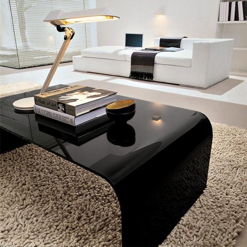 Tavolino Anemone Tonin Casa