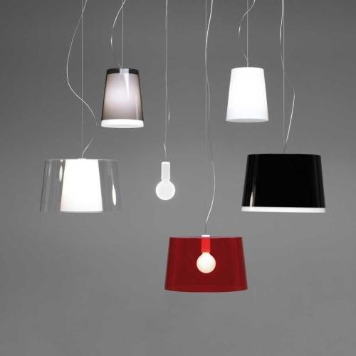 Lampada L001S/B Pedrali