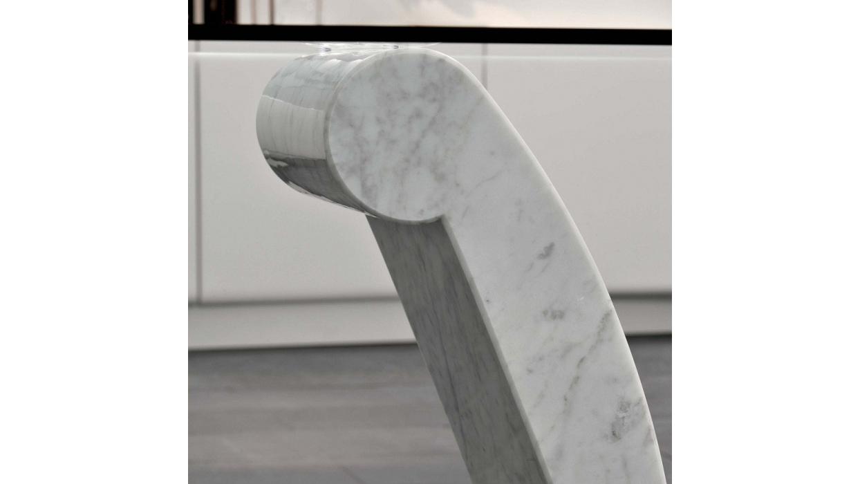 Set Da Scrivania Viola : Tavolo cattelan italia modello viola d amore arredare moderno
