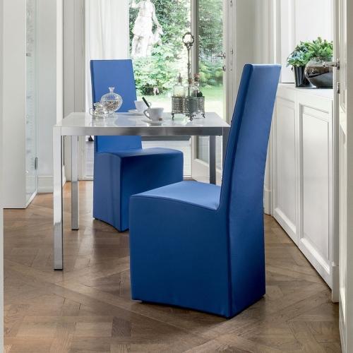 Sedia Tonin Casa modello Sorbona