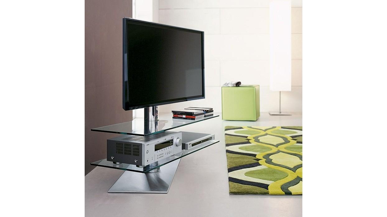 Porta tv cattelan italia modello vision arredare moderno - Porta tv cattelan ...