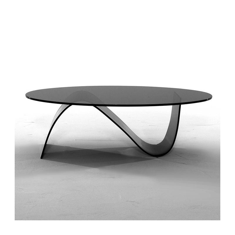 Tavolino Da Salotto Tonin.Tavolino Alissa Tonin Casa