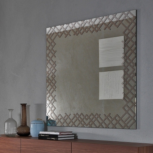 Specchio Jersey Cattelan Italia