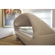 Letto matrimoniale Sleepy Tonin Casa