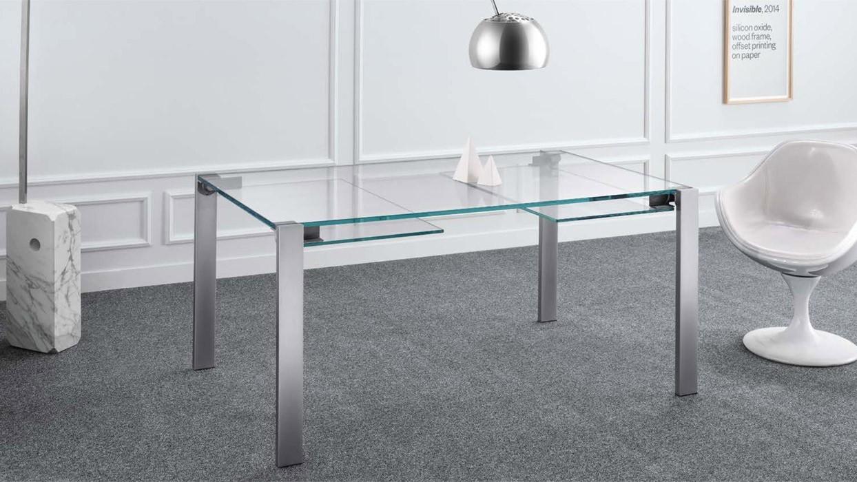 Fantastiche immagini su tavolini metallo nel dinning