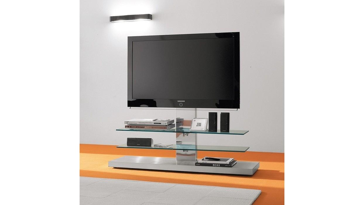 Porta tv cattelan italia modello panorama arredare moderno - Porta tv cattelan ...