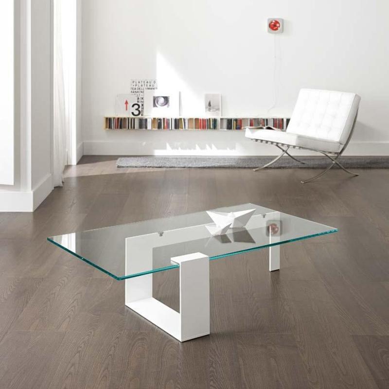 Tavolino Plinsky Tonelli