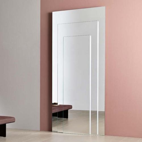 Specchiara Doors Tonelli da parete