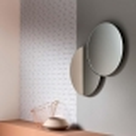 Specchio Shiki Tonelli da parete