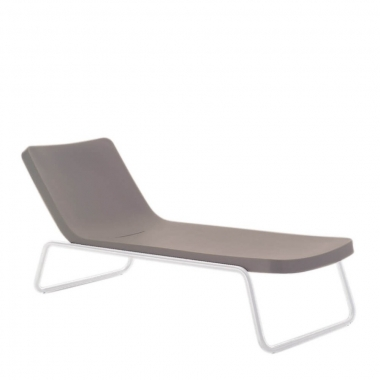 Chaise Longue Time Out Serralunga