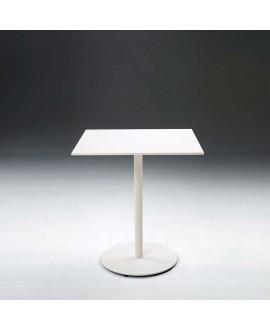 Tavolino T1 Casamania