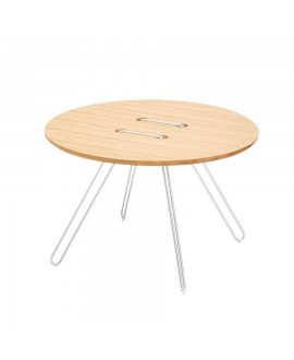 Tavolino Twine Table Casamania