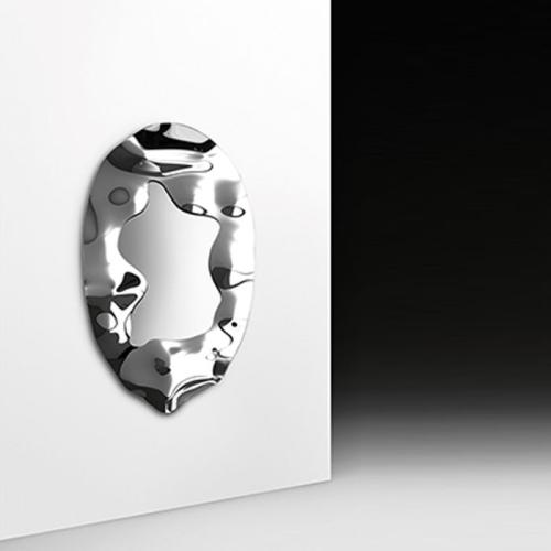 Specchio Phantom Fiam
