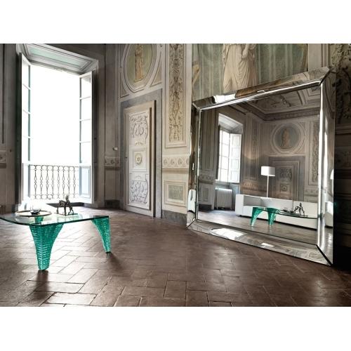Specchio Cadre Fiam