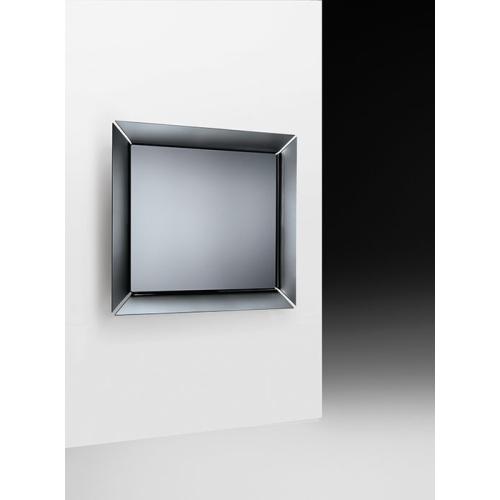Specchio Caadre Tv Fiam