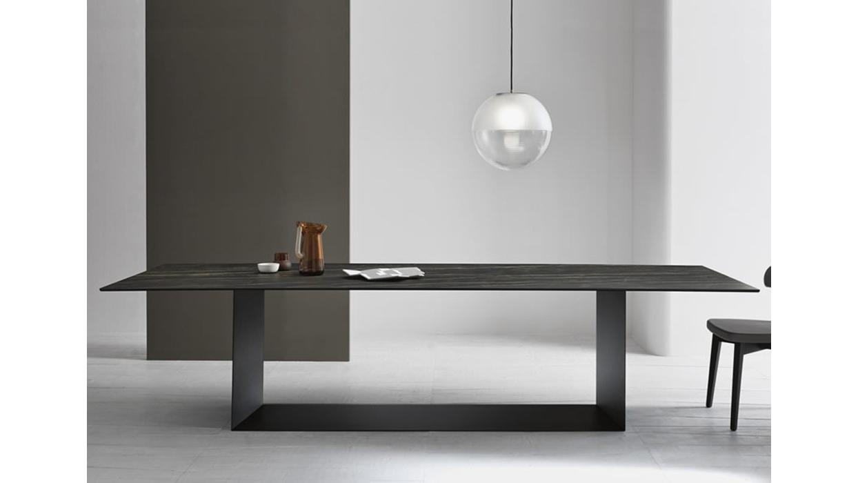 Tonelli Design Listino Prezzi.Tavolo Tonelli Modello T5 Arredare Moderno