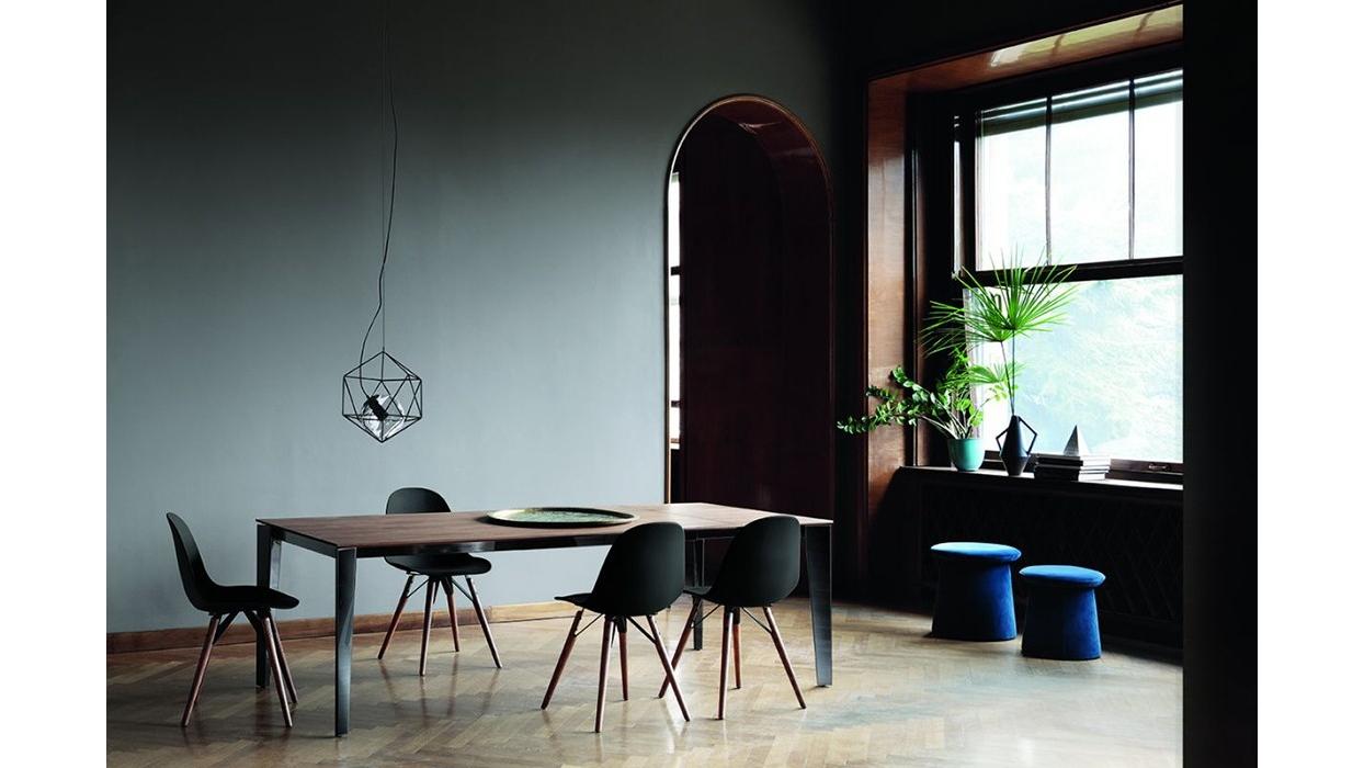 Mood bontempi casa sedia in legno - Casa in acciaio prezzo ...