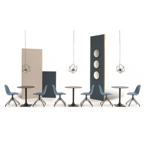 Tavolino Bar Bontempi Casa Modello Alis Arredare Moderno