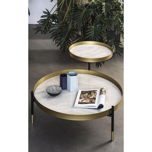 Tavolino Planet  Bontempi Casa