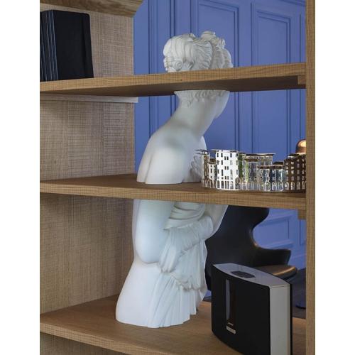 Libreria Venus Driade