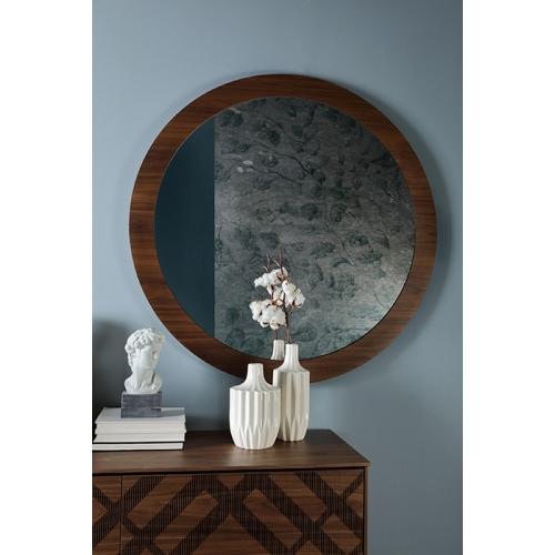Specchio Brigitte Tonin Casa