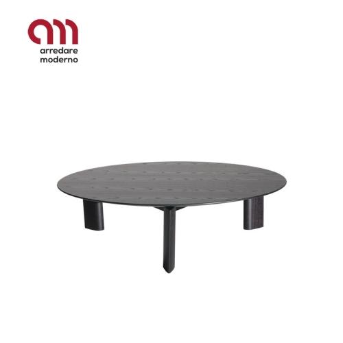 Tavolino Fourdrops Driade